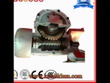 6t Efficient Construction Hoist Machine Electric Hoist