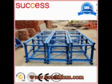8t, New Factory Price Tower Crane Is Too Good To Miss