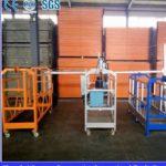 Advanced Zlp630 Hanging Basket