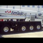amquip gmk7550
