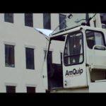 amquip grove gmk7550