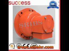 Anti Fall Safety Device, Brake Hoisting Motor