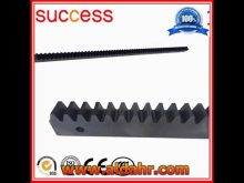 Anti Fall Safety Device, Industrial Material Hoist Safety Device
