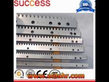 Anti Falling Safety Brake, Construction Hoist Safety Device