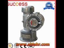 Anti Falling Safety Device, Construction Hoist Safety Device