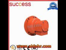 Anti Falling Safety Device