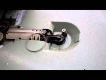 Automatic Rebar Stirrup Making D-5 Circle Shape