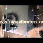 Bar Bending machine or Ring making Machine GF-20