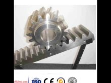 Best New Pa Construction Hoist Gear Rack  Construction Lift Parts Gear Rack