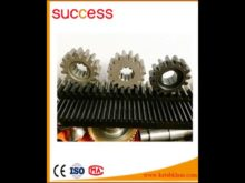 Best Price Gears And Shaft Gear