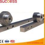 Best Price Rack And Pinion For Cnc Machine