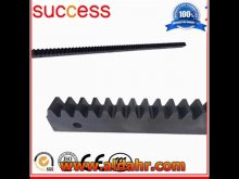 Best Selling Driving Motor of Construction Hoist Spare Parts