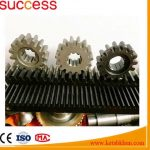 Bronze Gears, Brass Gears Supplier
