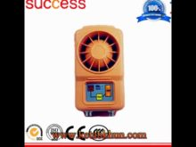 Builders Hoist for Sale Offered by Success