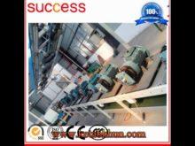 Building Construction Lift for Sale 1