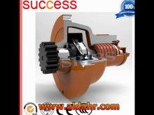 Building Hoist / Building Lifter / Building Elevator Reducer