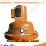 Building Hoist Safety Device for Sale