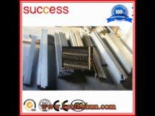 Building Hoist with CE Certificate