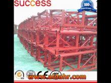 building link accessories
