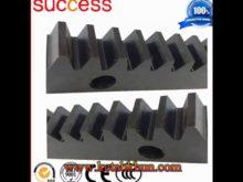Building Material Hoist Sc200/200 Construction Matericwinch Hoist