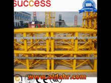 building site accessories