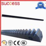 C45 Gear Rack/ Brass Gear Rack Professional Manufacturer