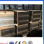 C45 Steel Gear Rack