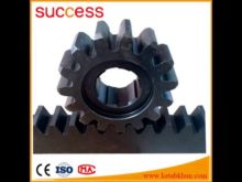 C45/Brass Gear Rack Profesional Manufacturer