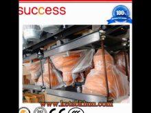 Ce Approved Construction Hoist,Cheap Construction Elevator,China Construction Elevator