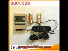 Ce Building Equipment Chinese Architectural Elevator Elevator Building Elevator Elevator