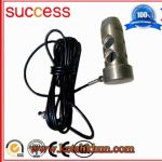 Ce Building Hoist Double Cage Construction Equipment Engineering Machinery Elevator