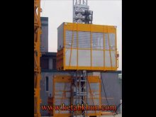Ce Certification Sc200 Series Construction Equipment Made in China
