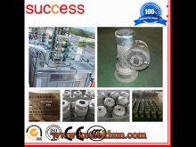 Ce Construction Lifter/Elevator Construction Equipment Construction Crane Industry