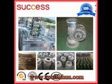 Ce Construction Lifting/Building Hoist Construction Machinery Equipment