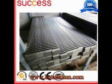 Ce,Gost Sc200/200 Construction Hoist, Double Cage Construction Elevator, Construction Lifter