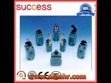 Chain Building Hoist Electric Motor Reduction Hoist Motor Speed Reducer