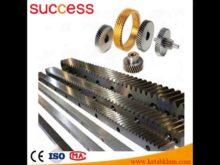 Chain Drive Sprocket ,Industrial Sprocket