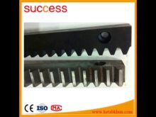 Chain Sprocket With Bearing