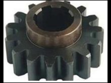 Chain Wheel,06b/08b/10b/12b/16b/20b Sprocket