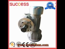 China Cheap Sc Ruibiao Building Hoist for Pulling Material on Sale