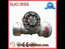China Construction Lifter Success Made in China