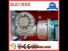 China Elevator for Sale Offered by Success
