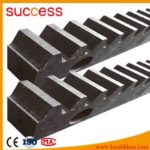China Factory Gear Rack