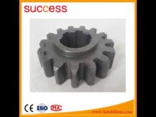 China Factory Large Quantity Low Price Supply Cnc Maching Precision Racks And Pinions