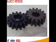 China Factory Pinion And Racks