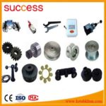 China Gear, With Many Different Types,Hot And Cheap, Click Here To Subscribe!!! 1