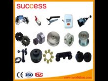 China Gear, With Many Different Types,Hot And Cheap, Click Here To Subscribe!!!