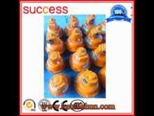 China Success Construction Equipment Construction Lifter Elevator/Construction Elevator