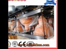 China Success Construction Lifter Outdoor Hoist Machinery Equipment Building Material Hoist
