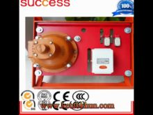 China Supplier Sc100 Construction Hoist Elevator